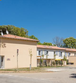 maisons carré des vignes rieumes