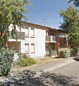 chalets accession vente appartement T4 rue Antoine de St Exupéry Fenouillet