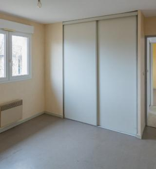 appartement t3 terrasses marquisat tournefeuille chambre